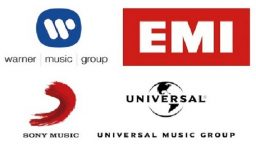 4433Send Your Music To Major and Independent Record Labels