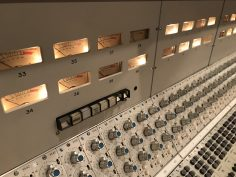 4495Producer Mixer